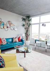 1a01f86d0f8f2b11_3532-w422-h600-b0-p0--modern living room