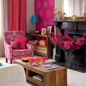3-10-inspiring-ideas-colourful-living-rooms-Cosy-pink