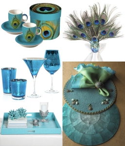 Turquoise-Finds-for-Entertaining