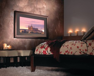 -bedroom