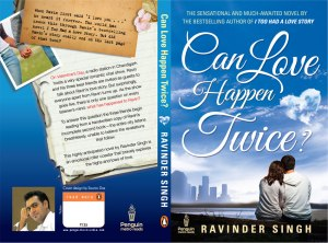 Can-Love-Happen-Twice-Ravinder-Singh-large