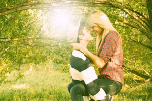 Cute-couples-_-love-18948423-500-334