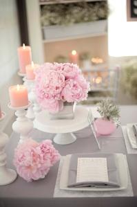 grey-pink-white-wedding-table-decor