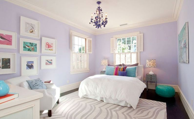 Asian Paints Great Ways To Have A Beautiful Home
