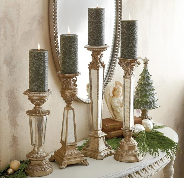 modern-candles-and-candle-holders