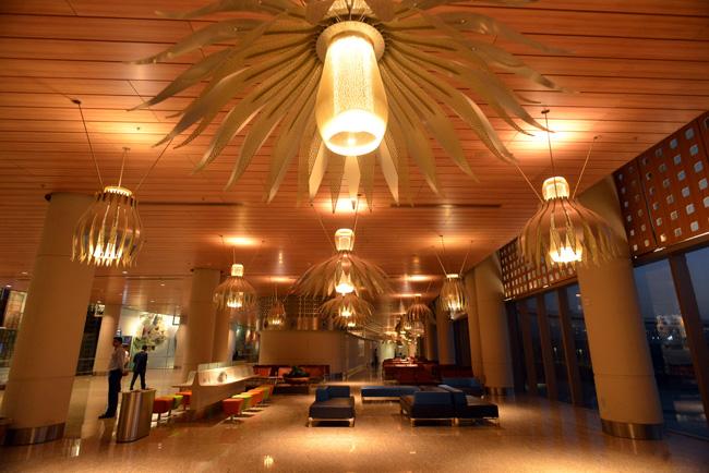 mumbai-airport11_650_011014114106 (1)