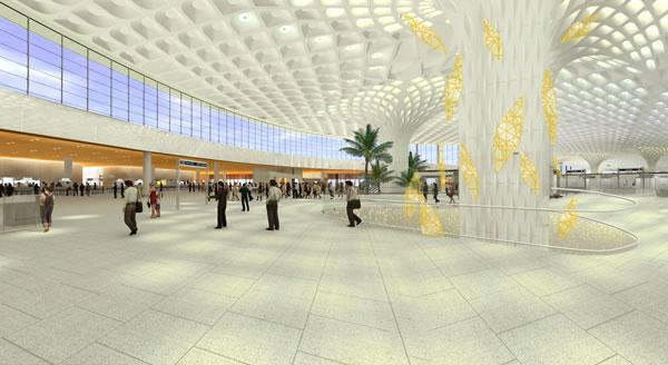 mumbai_terminal2_0712_9