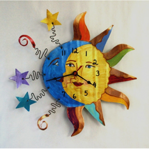na-clock-SunMoon-colorful-500x500