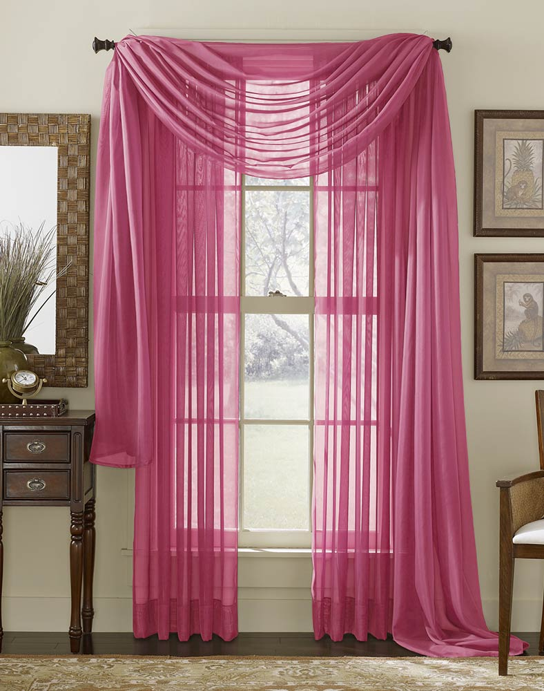 platinum-voile-sheer-curtain-luxury-curtain
