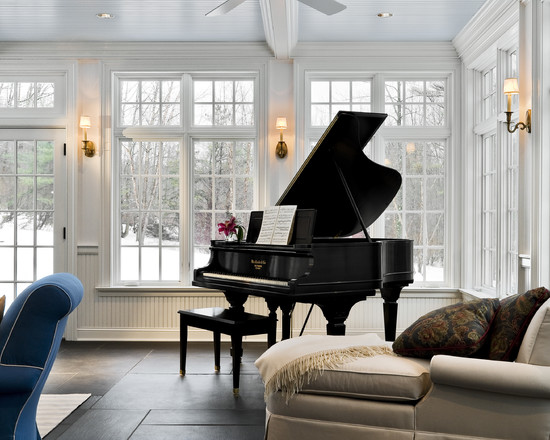 Put-a-Piano-in-Your-New-Home