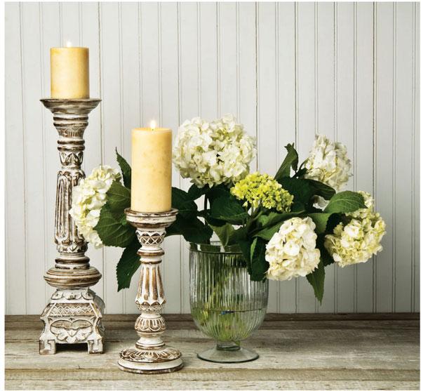 vintage-candle-holders