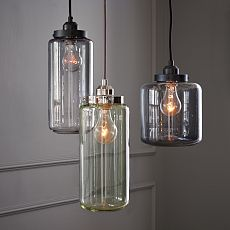 WestElm_GlassJarPendants