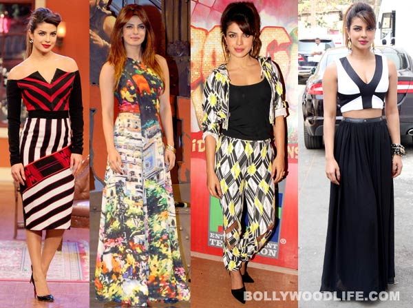 Teaser-Priyanka-Chopra