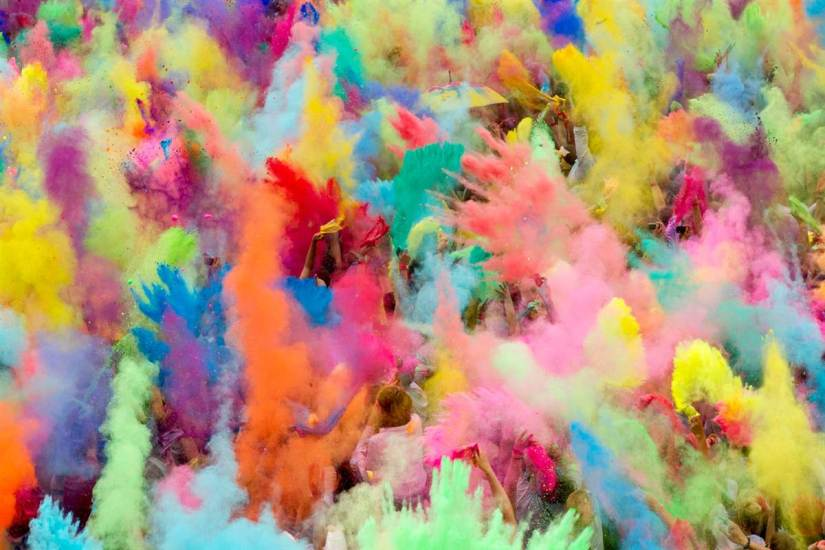 festival-of-colors