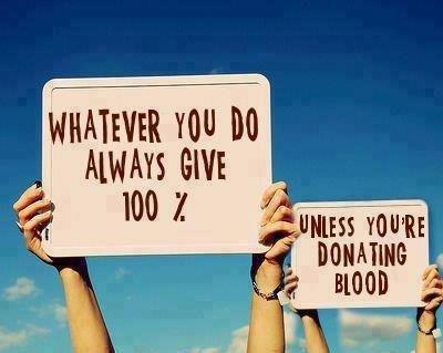 GIVE+100+PERCENT_fb47a3_4215950