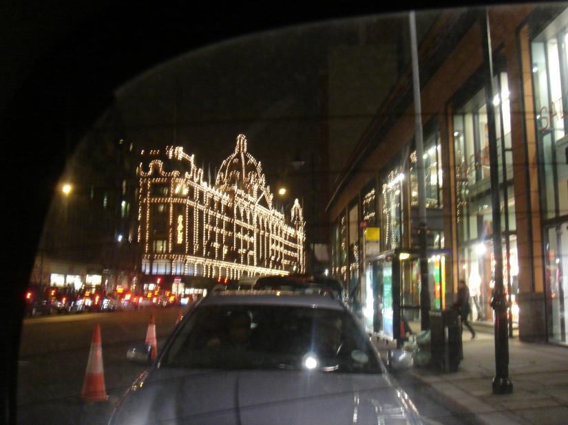Himani-London 2010 040