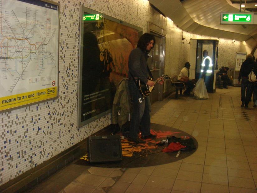 Himani-London 2010 043