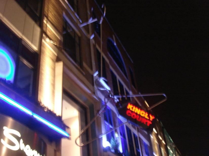 Himani-London 2010 131