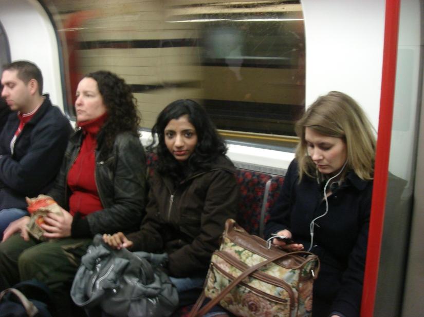 Himani-London 2010 181