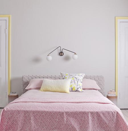 house-home-pastel-decorating-bedroom-youmagazine-stylistlaurafulmine-photographerdavidcleveland