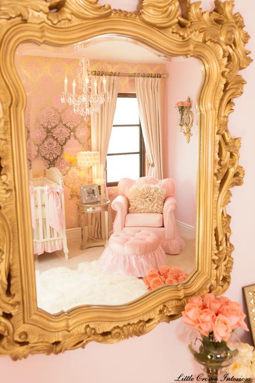 nursery-interior-design-by-Little-Crown-Interiors