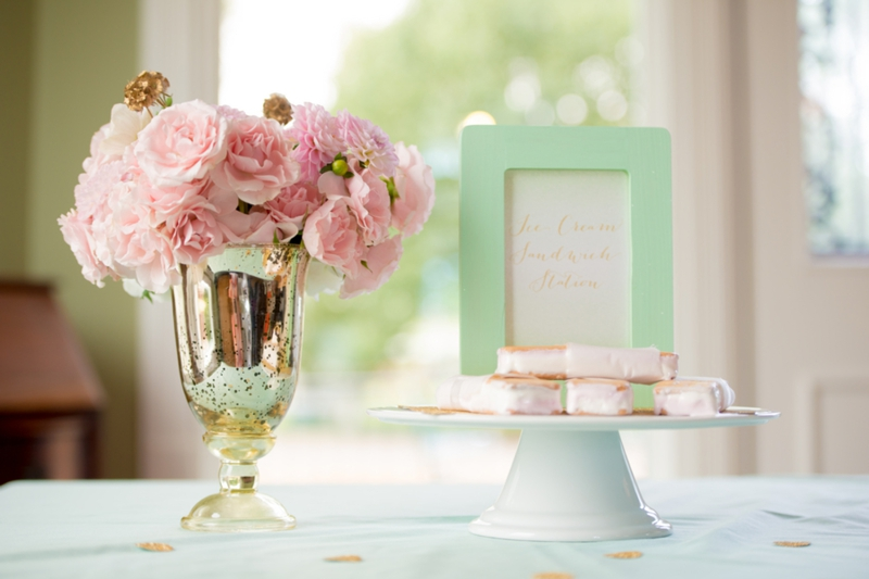 Pink-Mint-and-Gold-Wedding-Inspiration_015