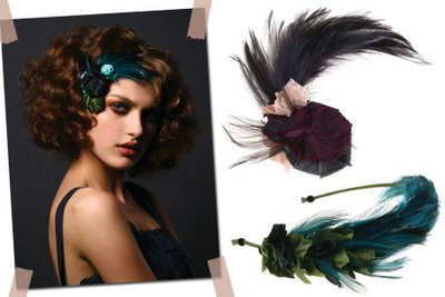 feather-hair-accessories3
