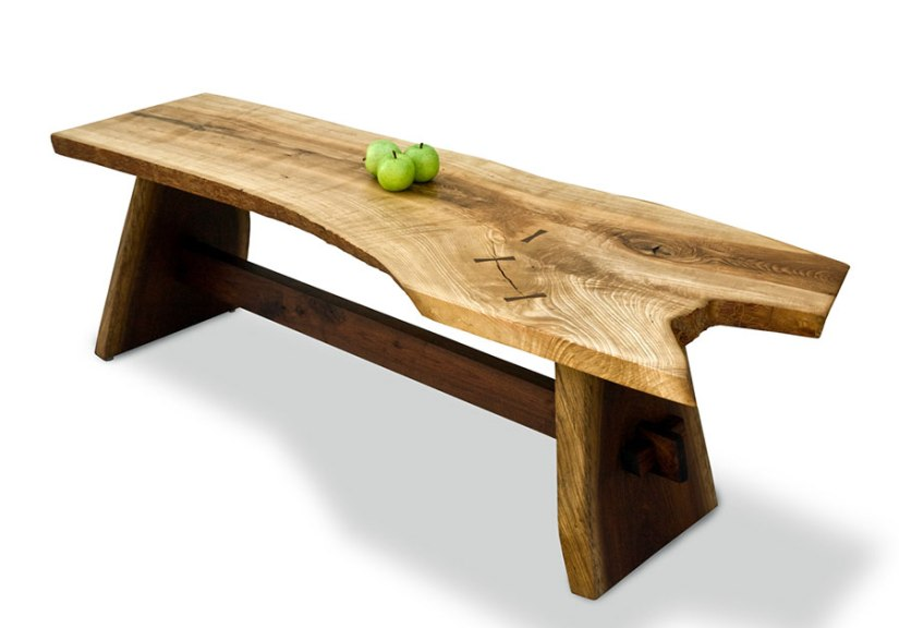 Davies-Bench-Table-live-edge-slab-coffee-tables1