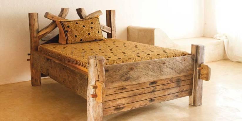 dhow_furniture_bed_jozani