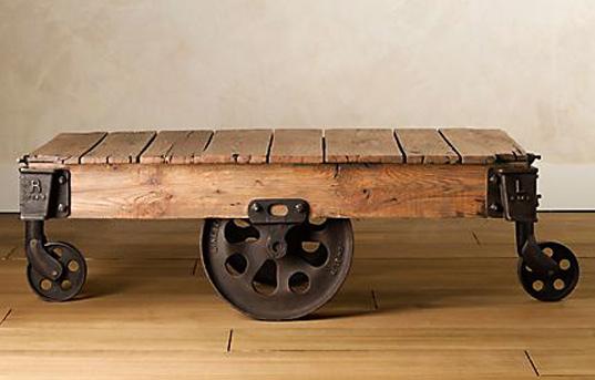 factorycart-ed01