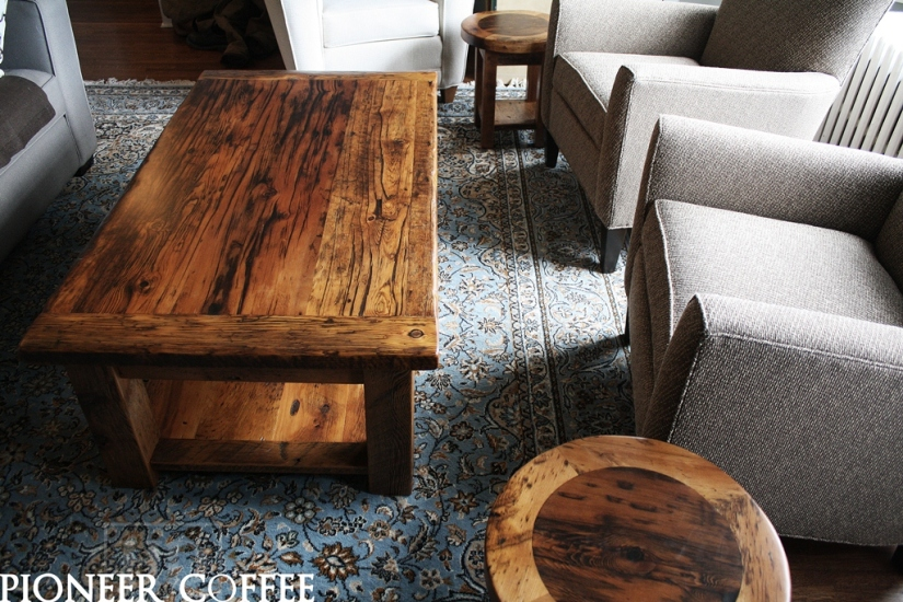 Reclaimed-Wood-Coffee-Table-6