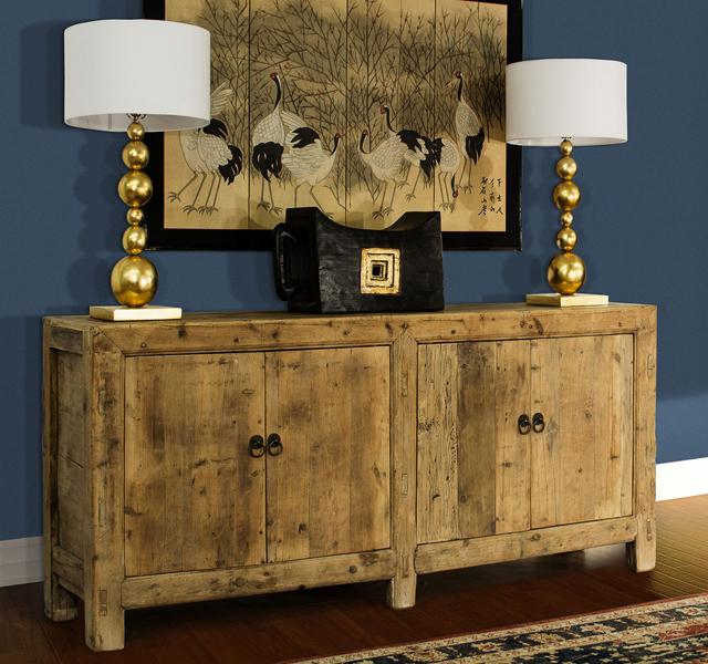 Rustic-Furniture-8