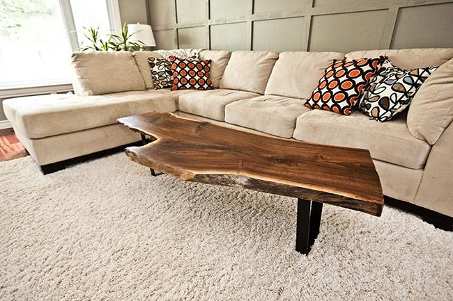 walnut-live-edge-coffee-table-1