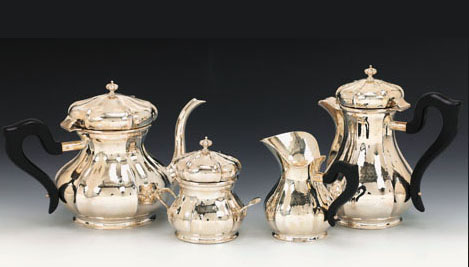 72303-1820-sterling-silver-tea-set-L