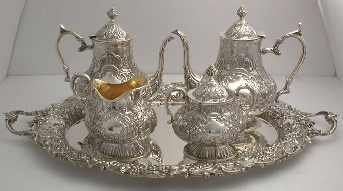 925_Sterling_Silver_Tea_Set