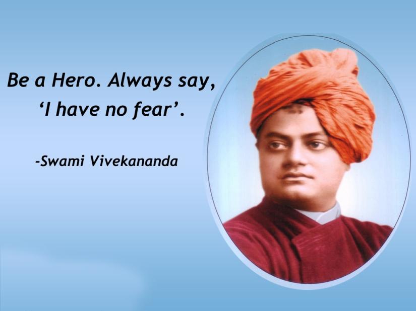 swami_vivekananda_with_quotes_hd_wallpaper_1978607772