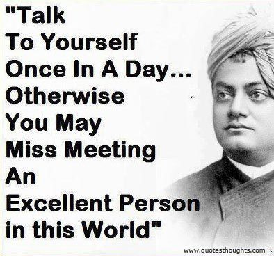 uu5jl1n2lcrtvkny.D.0.great-inspirational-quotes-thoughts-swami-vivekananda-excellent-person-best-nice