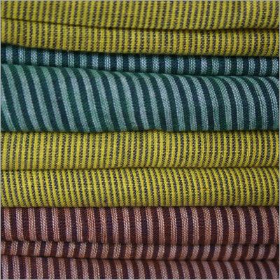 Khadi-Fabric
