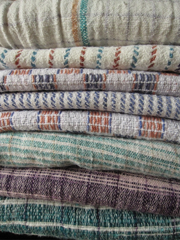 khadi_towels
