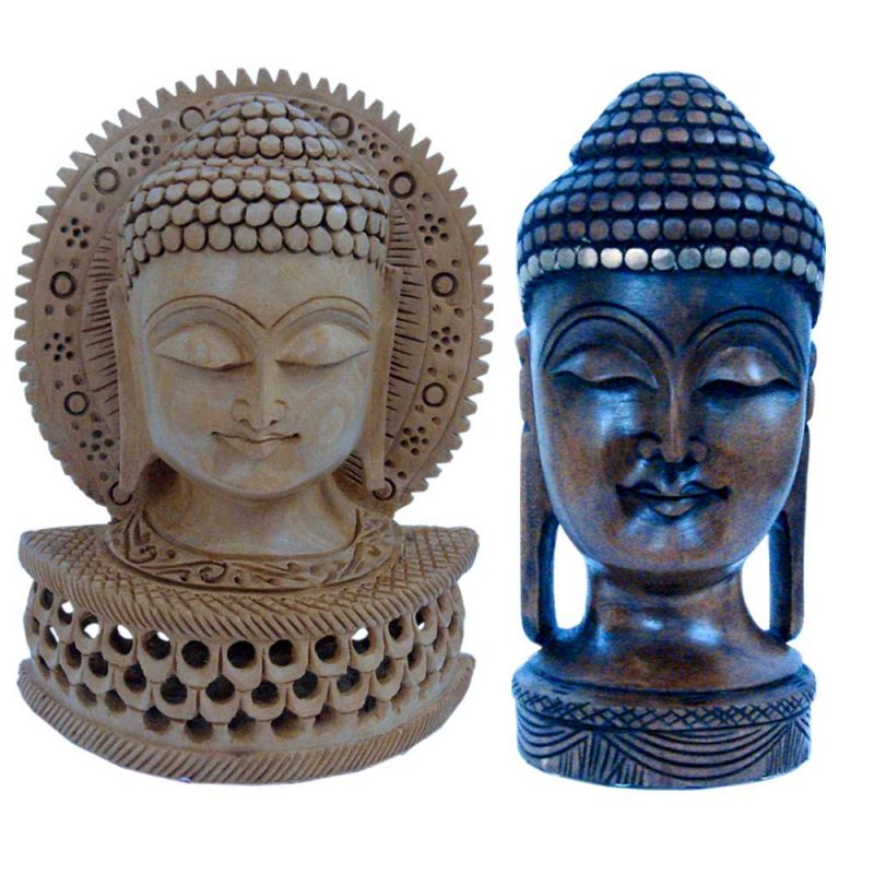 Bu_11720823._buy-hand-carved-antique-lord-buddha-n-get-buddha-statue-free