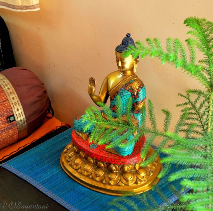 BuddhainRoom9