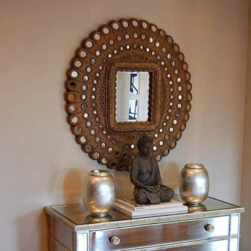 entryway-buddha-house-decor