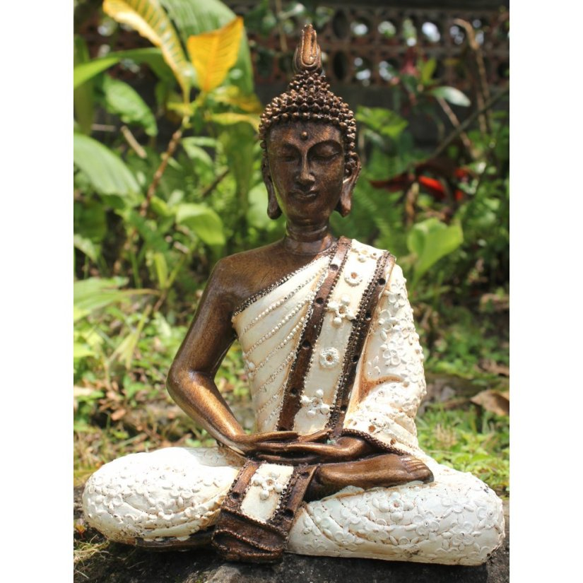 hand-painted-antique-cream-resin-thai-buddha-statue-30cm-p2161-10946_zoom