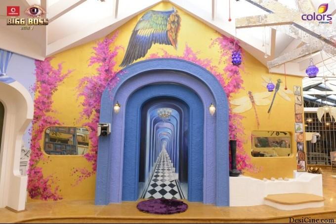 jannat-mein-confession-room_137926295370