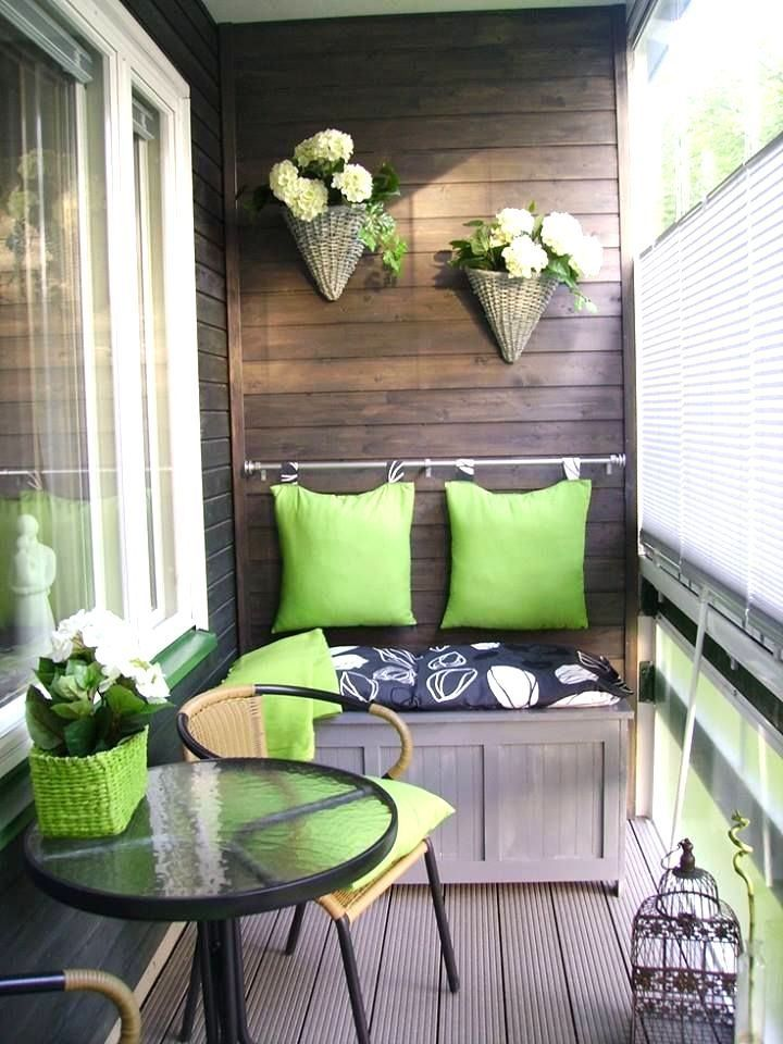 awesome-spring-balcony-decor-ideas-8