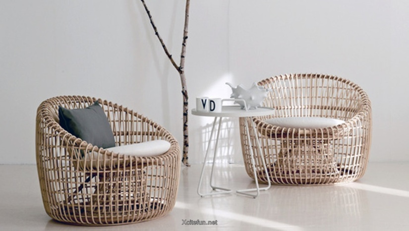 333242,xcitefun-wood-rattan-indoor-furniture-by-cane-lin