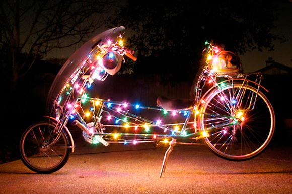 bikes_(1)