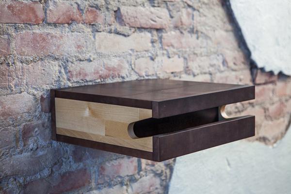 wooden-handmade-bike-storage-2
