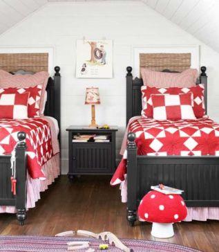 54eb026e86ec5_-_thomas-boys-bedroom-jcst3i-lgn