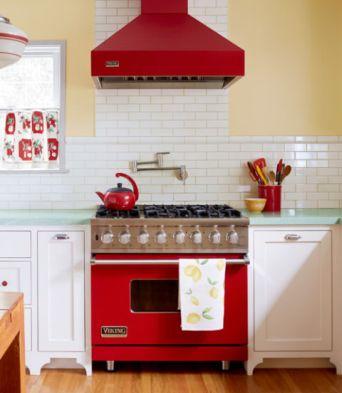 54eb56a024dad_-_01-kitchen-kitchen-0914-xln